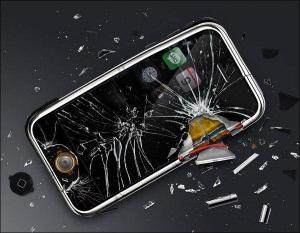 reparation vitre pour iphone 3g iphone 3gs iphone 4 strasbourg vitre tactile cassee. Black Bedroom Furniture Sets. Home Design Ideas