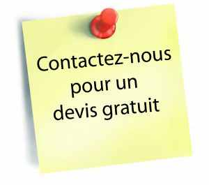 Contact Ordismile Strasbourg